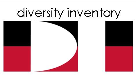 Diversity Inventory Logo