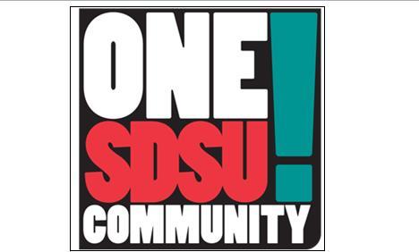 One SDSU