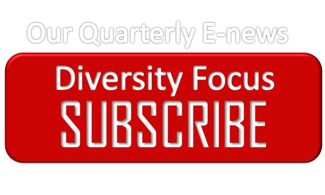Diversity Focus Subscribe Button
