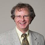 Headshot photo of Dr. Fletcher Miller