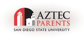 logo - Aztec Parents