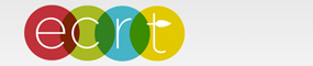 ECRT logo
