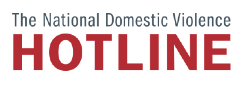 graphic: The National Domestic Violence hotline