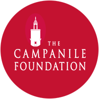 Campanile Foundation logo